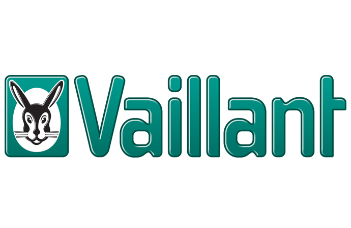 Vaillant MD outlines new plans