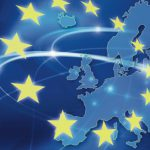 ErP information roadshow comes to Northern Ireland