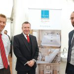An Instinct for quality at Beggs & Partners