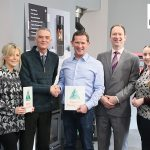 First Solid Fuel Training Centre in Northern Ireland launched