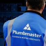 Plumbmaster – flexible, competitive and locally owned