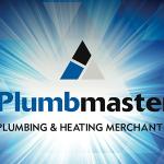 Plumbmaster – Your New Plumbing and Heating Merchant