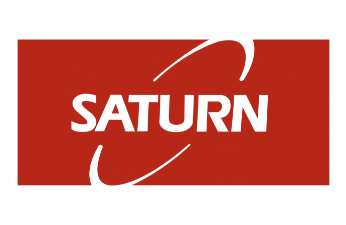Saturn Heating – Spreading the Word across Ireland