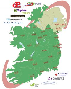 Saturn_Ireland_Map