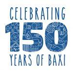 Trip down memory lane with Baxi
