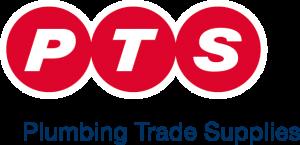 PTS-186-process