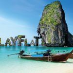 Win a dream holiday with JG Layflat®