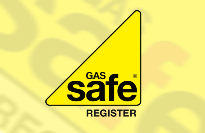Have your say on Gas Safety: A Decade Review