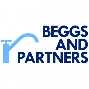 Showroom Sales Person – Maghera and Ballymena – Beggs & Partners