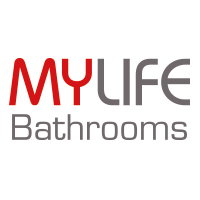 Area Sales Manager (South East of Ireland) – MyLife Bathrooms
